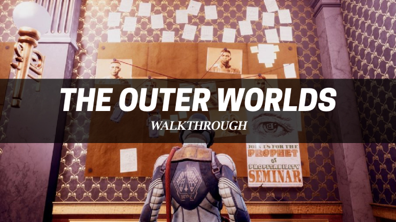 the_outer_worlds_murder_on_eridanos_The_Queen_of_productivity