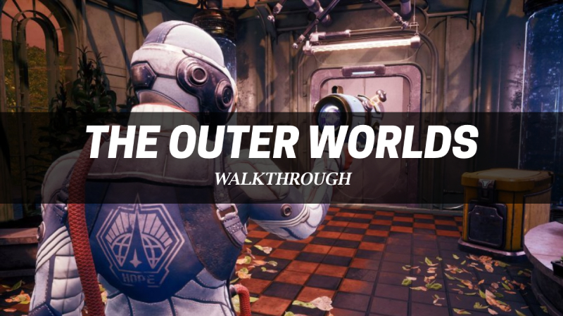 the_outer_worlds_murder_on_eridanos_WALKTHROUGH